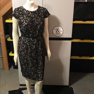 Need that special dress for a party or wedding?